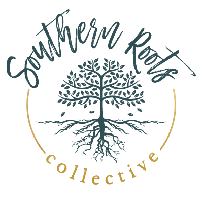 Southern Roots Collective